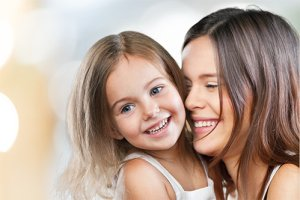 Family-Dentistry-in-issaquah